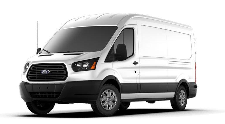 2018 ford transit van cargo van in old bridge nj ford. Black Bedroom Furniture Sets. Home Design Ideas
