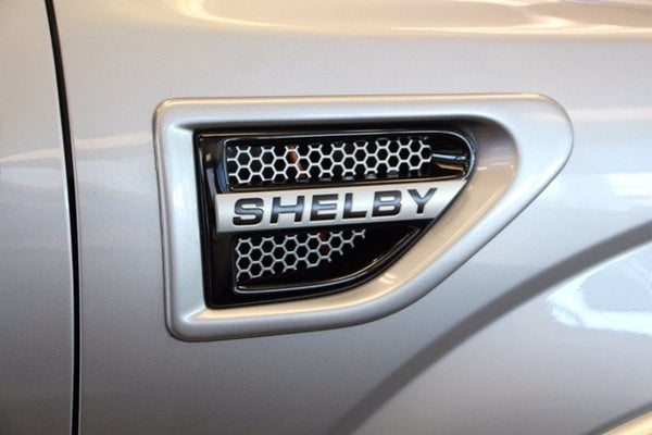 2020 Ford F 150 Shelby Super Snake Sport Supercharged 770 Horsepower In Old Bridge Nj New York Ford F 150 All American Ford In Old Bridge
