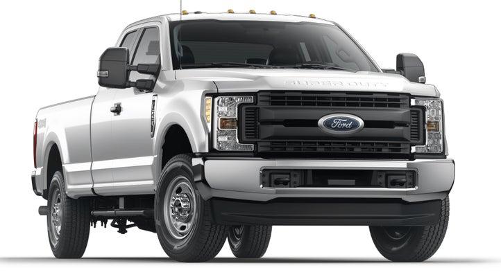 2019 Ford Plow Truck F250 4x4 F 250 Xl In Old Bridge Nj Ford Plow