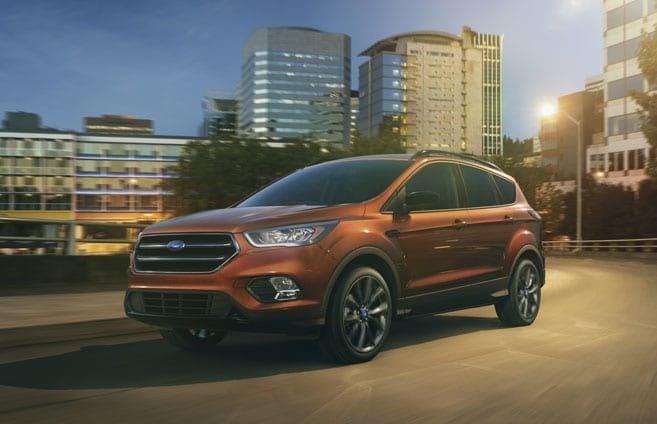Buy Vs Lease A Car New Ford Dealership Near Staten Island Ny