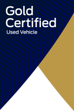 Shop Certified Pre-Owned at All American Ford in Old Bridge in Old Bridge NJ