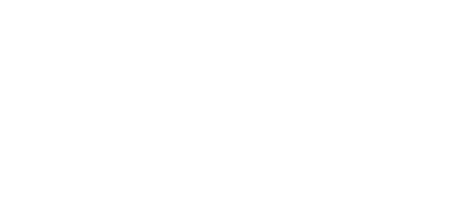 All American Ford in Old Bridge | Old Bridge, NJ | 2016 President's Award